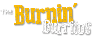 LogoBurninBurritos
